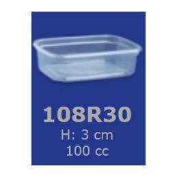 RAV. TRANSP.108R30/PP-100...