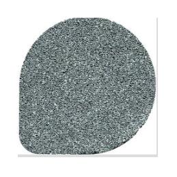 opercule 68.3 Argenté/2000p