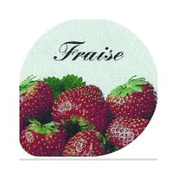 opercule 68.3 Fraise/2000p