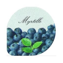 opercule 68.3 Myrtille/2000p