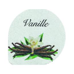 opercule 68.3 VANILLE/2000p