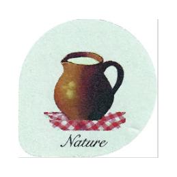 opercule 68.3 Nature/2000p