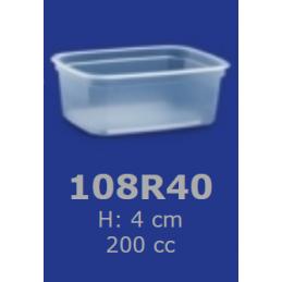 RAV. TRANSP.108R40/PS-200...