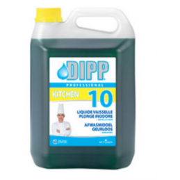 DIPP10...