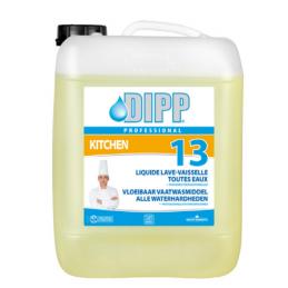 DIPP13 - LIQUIDE...