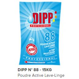 DIPP88 POUDRE ACTIVE...